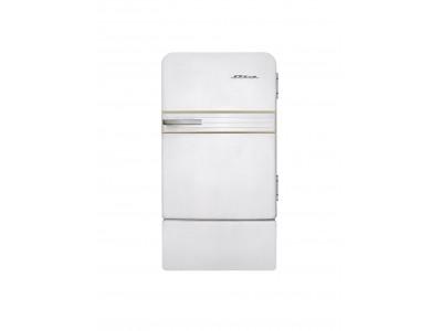 冷蔵庫世界累計生産6,000万台を達成