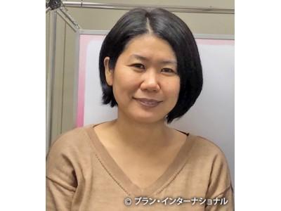 国際NGOプラン・インターナショナル、アンケート調査を実施 新型コロナウイルス(COVID-19)感染拡大で日本の若い女性が置かれている実態を発表