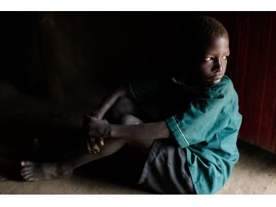 東アフリカ食料危機への支援をお願いします~水や食料の支給、農業技術支援、女性や女の子の保護~