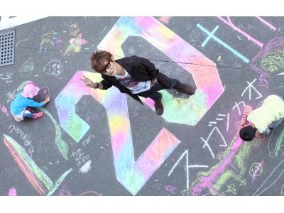スガ シカオ、kōkua、さかいゆう 出演決定!WOWOW MUSIC LOVER 『武部聡志 Original Award Show ~Happy 60~』