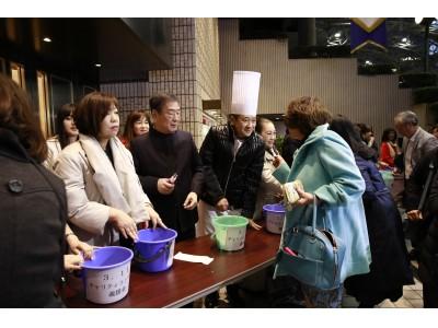 東日本大震災復興支援チャリティ・コンサート第6回「全音楽界による音楽会」開催!ジャンルを超えたアーティストが賛同