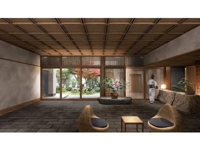 開発エリア「下北線路街」のまちづくりに関するお知らせ 9月28日 温泉旅館「由縁別邸 代田」開業決定、8月3日から予約開始