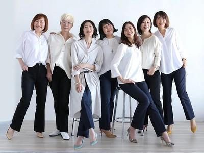 大人女性ブランドEluraから大人気ブログ「TOKYO REAL CLOTHES」コラボの<奇跡デニム>が1月29日(金)発売!