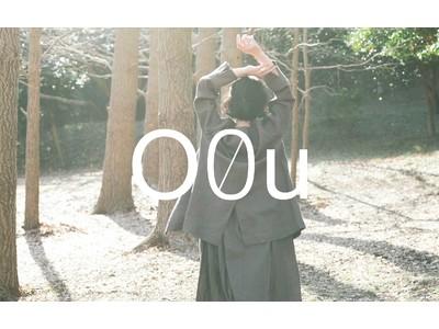 アダストリア子会社「ADOORLINK(アドアーリンク)」からD2Cブランド「O0u(オー・ゼロ・ユー)」誕生