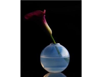 apart by lowrys ×Junko Katoh(@_katojun_)即完売となったコラボレーションディフューザーReedDiffuser&Vase「Q」再販売決定!