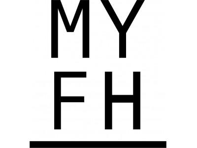 """アダストリアが""""クリエイター""""を募集!「MYFH(my fashion hub / マイファッションハブ)」誕生"""
