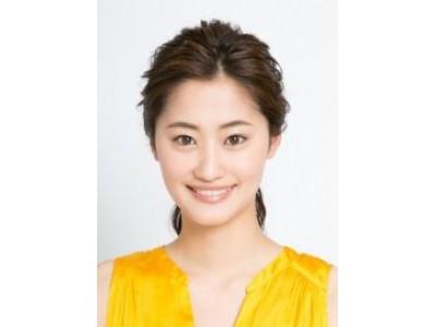 新キャラクター 高柳愛実さん出演の高機能パンプス「fuwaraku(フワラク)」の新TVCMのご案内