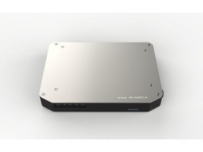 【未来を担う新たな充電のカタチ】電気自動車のリユースバッテリーでスマホを充電!「R-ARCA」新発売!