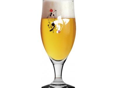 EVER BREW株式会社のベルギー法人「RIO BREWING & CO. SPRL」、自社ビールブランド「初陣」を北欧3ヶ国スウェーデン・ノルウェー・フィンランドへ8月輸出開始!