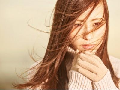 Uru 大ヒット中のアルバム「オリオンブルー」収録曲「今 逢いに行く」ミュージックビデオに小松菜奈が出演!9月6日には初の配信ライブも開催決定!
