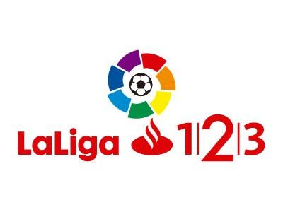 「ラ・リーガ 1l2l3(スペインサッカー リーガ・エスパニョーラ2部)」柴崎岳が所属するテネリフェの試合をWOWOWにて放送&配信決定!