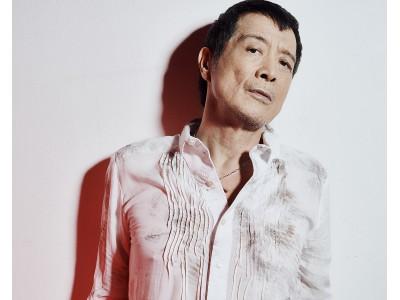 今夏、開催が決定した矢沢永吉「STAY ROCK」の魅力を過去のライブ映像とともにご紹介するWOWOWのスペシャルプログラム。