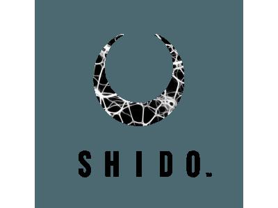"""SHIDO""ゲーミングヘッドセット、USBコントロールアンプをクラウドファンディングにて先行販売開始"