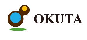 リノベーションでシアターリビングをデザインコンテスト330点の受賞実績の(株)OKUTAにて、当社サウンドシステム取扱い開始のお知らせ
