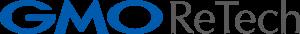 GMO TECH:不動産テック事業を展開する新会社、GMO ReTechを設立