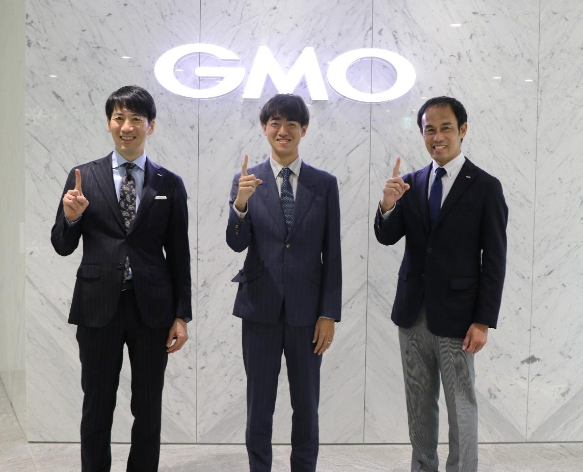 陸上長距離 村山 紘太選手 GMOインターネットグループ(GMOアスリーツ)加入のお知らせ