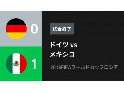 Player!が都営地下鉄、京王線、東京メトロ、近鉄で2018FIFAワールド…