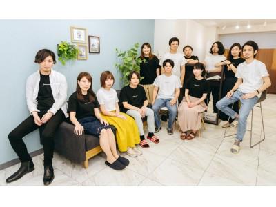 花のサブスクリプションサービス「Bloomee LIFE」3億円の第三者割当増資を実施。会員数は1.5万人を突破!