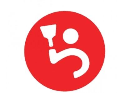 広島県営SNS「日刊わしら」で食レポ投稿募集!広島の味ポテトチップス「牡蠣のバター焼き味」発売記念企画