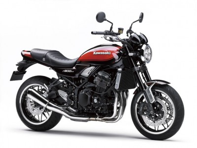 バイク王 バイクライフ研究所『リセール・プライス』ランキングを発表『カワサキ・Z900RS』が3連覇!