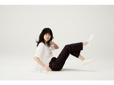 FABRIC TOKYOが提供する、DXコンサルティングサービス「RETAIL X」第一弾を発表。サスティナブルなパンツブランド「WONDER SHAPE」、アースデーの4月22日(木)にリリース。