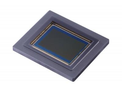 """可視光域と近赤外線域での撮像が同時に可能 1.2億画素超高解像度CMOSセンサー""""120MXSI""""を発売"""