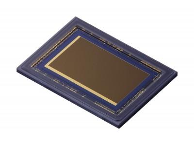 """超高感度モノクロCMOSセンサー""""35MMFHDXSMA""""を発売 0.0005 luxの低照度環境下でモノクロ動画の撮像が可能"""