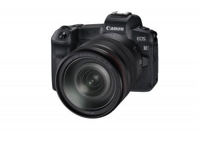 16年連続でレンズ交換式デジタルカメラの世界シェアNo.1を達成