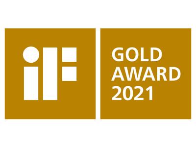 国際的なデザイン賞「iFデザインアワード」を27年連続受賞 「PowerShot ZOOM」がプロダクト分野で最高位の金賞に選出