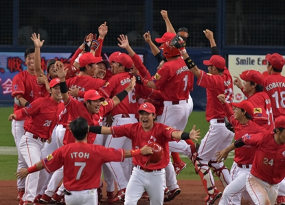 社会 人 野球 日本 選手権 中継