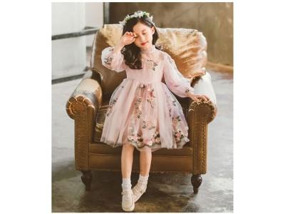 コスパ良しのアパレルアイテム。輸入ファッション専門店「Anritsu」がアパレル仕入れサイトのイチオクネットに登場!