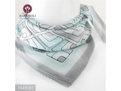 「シンプルだから贅沢」をコンセプトにし上質なシルク生を使った「シルクのセラス HANAMOLI 」がアパレル仕入れサイトのイチオクネットに登場!