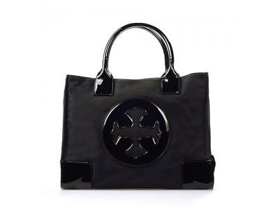 自社ブランドを中心にオリジナルバッグの企画、製造の「idadi」がアパレル仕入れサイトのイチオクネットに登場!