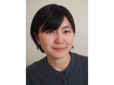 横浜美術館による若手作家展「New Artist Picks『柵瀬茉莉子展|いのちを縫う』」、いよいよ今秋開催! 作家によるトークや、Zoomを使った「おうちワークショップ」も!