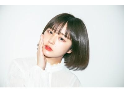 """SNS総フォロワー200万人超! """"いま日本の女の子が一番なりたい顔""""なえなの 初のスタイルブックが5月27日発売!"""