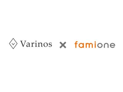 医療機関等へ提供している「子宮内フローラ検査」を基に開発された、自宅でできるセルフ検査キットをVarinos株式会社と共同事業化