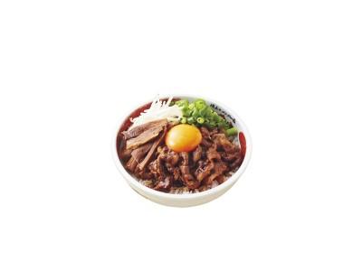 【阪神本店】地元で人気の味など四国4県から、約45店舗が大集合!「阪神の四国味めぐり」