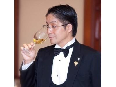 <初企画>「阪急 食のアカデミー」食の楽しみが広がる2週間。売場のいたるところで開催する75の食の講座!