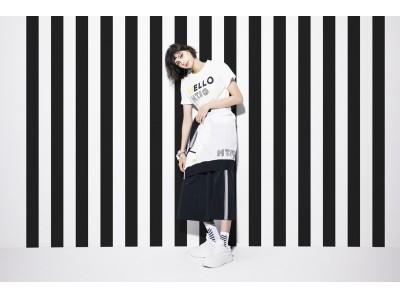 【阪神本店】こんなの今までなかった!」「普段使いできて嬉しい」女性ための阪神タイガース新ブランドが登場。阪神百貨店限定で全国初の販売スタート!