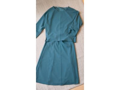 【阪急百貨店うめだ本店】大きいサイズの婦人服『プリュス』誕生 20周年!感謝の気持ちを込めて企画した限定品の紹介やワークショップを開催