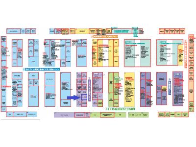 ビジネスEXPO「第32回北海道技術・ビジネス交流会」出展のお知らせ