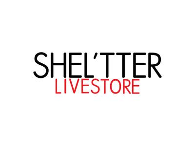 バロックジャパンリミテッド:『SHEL'TTER WEB STORE(シェルターウェブストア)』でのライブコマース実施