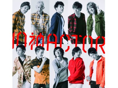 10神actor自己最大規模の新作舞台がヨーロッパ企画石田剛太