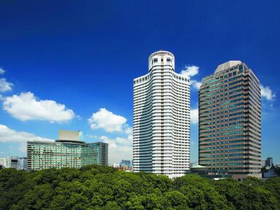 ホテル業界初となるカーボンニュートラル都市ガスの供給開始について