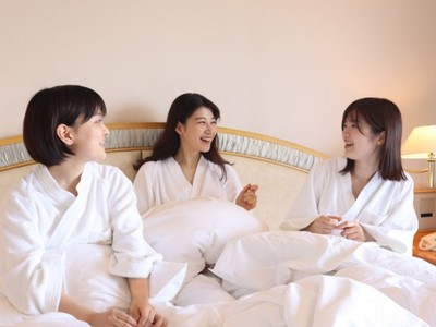 TOKYOも熱いがCHIBAも熱い!圧倒的なお得感の夏の女子旅応援プランが誕生!