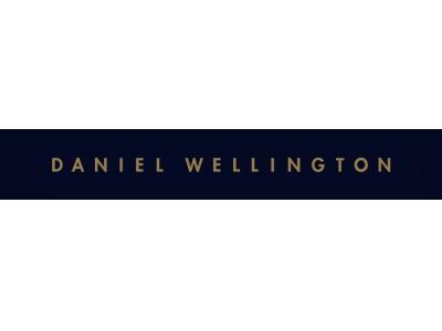 世界で愛される時計ブランド「ダニエル・ウェリントン(Daniel Wellington)」がイメージを一新!#MYCLASSIC MUSIC & ART EVENTを開催