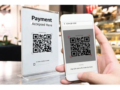 【完全キャッシュレス店】タコファナティコ、PayPayなど決済システム導入拡大!