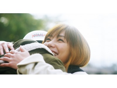 『アジアフォーカス・福岡国際映画祭2018』9/14(金)いよいよ開幕!映画の上映を通して、熊本の復興を支援するべく「いっちょんすかん」を熊本地震復興支援として特別上映!監督の行定勲氏の来場も予定。