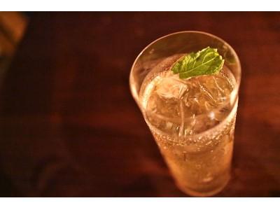 「Whisky STAND」で3種のウイスキーと10種の食材を使って絶品ハイボールを作ってみよう!