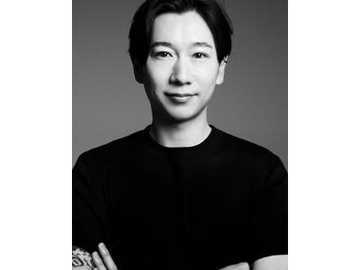 RMK 新クリエイティブディレクターにYUKI が就任